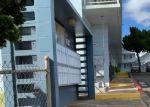 in WAIPAHU 96797 94-010 LEOLUA ST APT C103 - Property ID: 4344235