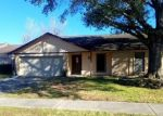in HOUSTON 77066 5014 BROOKLAWN DR - Property ID: 4344397