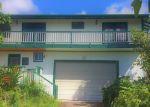 in KAILUA-KONA 96740 76-936 HUALALAI RD - Property ID: 4345633