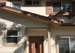 in EWA-BEACH 96706 91-1010 KAIMALIE ST APT S4 - Property ID: 1001444