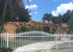 in MIAMI 33125 1705 NW 32ND AVE - Property ID: 1012722