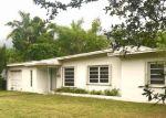 in MIAMI 33155 5941 SW 48TH ST - Property ID: 1038105