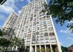in CHICAGO 60640 5445 N SHERIDAN RD APT 3402 - Property ID: 1047473