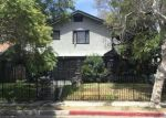 in LOS-ANGELES 90037 1301 W 41ST PL - Property ID: 1056468