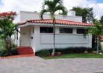 in MIAMI 33155 5830 SW 42ND TER - Property ID: 1063930