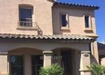 in LAS-VEGAS 89141 11247 TENZA CT - Property ID: 1064386