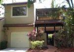 in MIAMI 33178 3600 ALCANTARA AVE - Property ID: 1064920