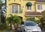 in MIAMI 33177 15279 SW 134TH CT APT 1206 - Property ID: 1078002