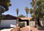 Las Vegas Home Foreclosure Listing ID: 1089839