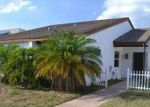 in FORT-LAUDERDALE 33326 16681 REDWOOD WAY - Property ID: 835173
