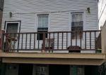 in BROOKLYN 11208 162 MCKINLEY AVE - Property ID: 928393