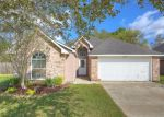 in BATON-ROUGE 70817 16009 SOMERSBY AVE - Property ID: 929590