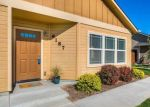 Boise Home Foreclosure Listing ID: 930147