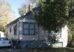 Ogden Home Foreclosure Listing ID: 932279