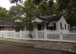 in MEMPHIS 38107 925 SPEED ST - Property ID: 933336