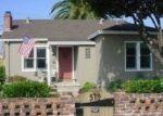 in SAN-JOSE 95128 549 RAYMOND AVE - Property ID: 933951