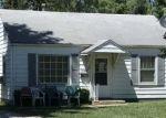 in SPRINGFIELD 62703 2167 E ADAMS ST - Property ID: 934034