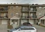 in BROOKLYN 11208 1385 STANLEY AVE - Property ID: 938843
