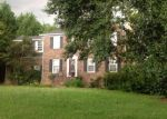 in LAWRENCEVILLE 30046 941 CAMDEN HILL CT - Property ID: 941279