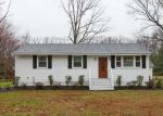 in FRANKLINVILLE 8322 2251 SHERIDAN AVE - Property ID: 942056