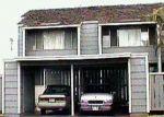 in MILILANI 96789 94-161 KUAHELANI AVE APT 161 - Property ID: 949914