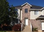 in LAYTON 84040 1467 N 1000 E - Property ID: 950524