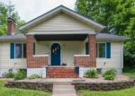 Belleville Home Foreclosure Listing ID: 951362