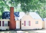 Charlotte Home Foreclosure Listing ID: 952314