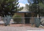 Las Cruces Home Foreclosure Listing ID: 952720