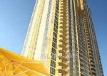 in LAS-VEGAS 89109 135 E HARMON AVE UNIT 2018 - Property ID: 953019