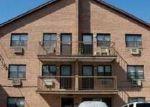 in BROOKLYN 11236 972 E 88TH ST APT 2 - Property ID: 953765