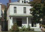 Louisville Home Foreclosure Listing ID: 953871