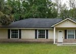 in JACKSONVILLE 32219 7884 PIPIT AVE - Property ID: 954077