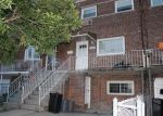 in BRONX 10465 1026 VINCENT AVE - Property ID: 956420