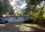 in ATLANTA 30318 1661 REY ST NW - Property ID: 961917