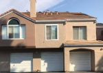 in SAN-JOSE 95138 6970 GREGORICH DR UNIT E - Property ID: 70128543
