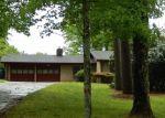 in ATLANTA 30331 1555 NISKEY LAKE RD SW - Property ID: 70157792