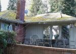 Seattle Home Foreclosure Listing ID: 70158006