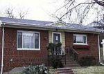 in WASHINGTON 20012 15 UNDERWOOD PL NE - Property ID: 6128943