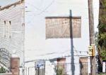 in BROOKLYN 11208 1515 DUMONT AVE - Property ID: 6223792