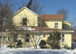 in PATCHOGUE 11772 8 MORRISON PL - Property ID: 6243704