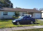 in ORLANDO 32826 14508 SUSSEX DR - Property ID: 6274241