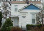 in LOUISVILLE 40208 1026 LINCOLN AVE - Property ID: 6274669