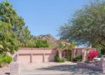 in PARADISE-VALLEY 85253 7131 N 47TH ST - Property ID: 6274694