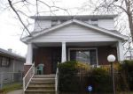 in DETROIT 48234 18802 LUMPKIN ST - Property ID: 6275964