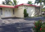 in FORT-LAUDERDALE 33322 2870 NW 105TH LN - Property ID: 6279257