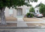 in LOS-ANGELES 90047 7103 HAAS AVE - Property ID: 6281207
