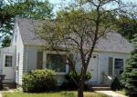 in WARWICK 2886 61 BARBER AVE - Property ID: 6281281