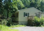 in CHESAPEAKE-BEACH 20732 4803 BREEZY POINT RD - Property ID: 6283475