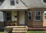 in CLINTON-TOWNSHIP 48036 23631 E SCOTT BLVD - Property ID: 6285522